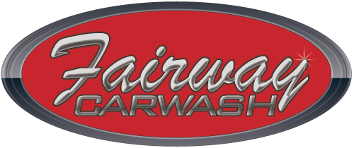 Fairway Car Wash in Roseville, CA